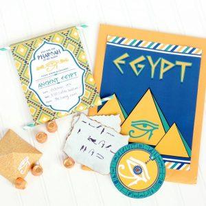Egypt-Date1