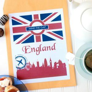 England-Date1