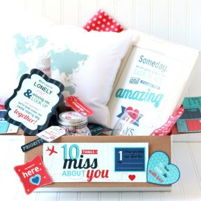 Long-Distance-Love-Kit-for-Couples