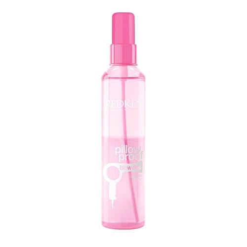Redken Pillow Proof Blow Dry Express Primer Spray