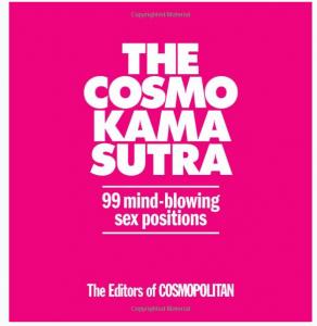 Cosma Kama Sutra