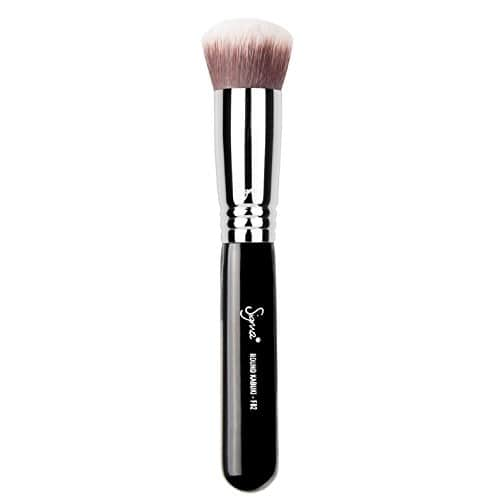 The best makeup brush you will ever purchase!