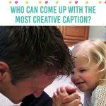 Fall Caption Contest #5!