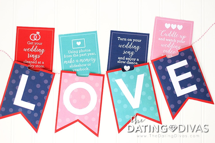 b69327247f40 Anniversary Ideas and Printables - The Dating Divas