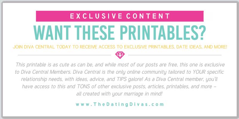 Diva-Exclusive-Printables