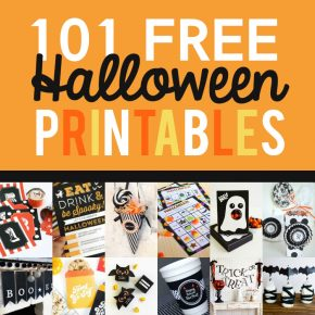 Free-Halloween-Printables-Square