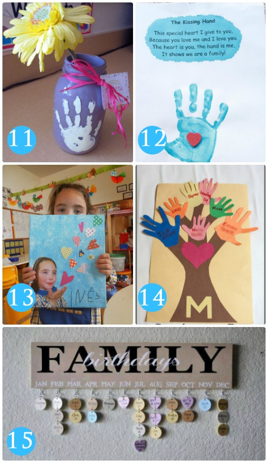 101 ideas for grandparents day the dating divas crafts for grandparents solutioingenieria Image collections