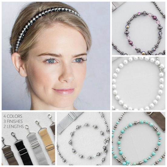 Diva Central Giveaway with Lilla Rose