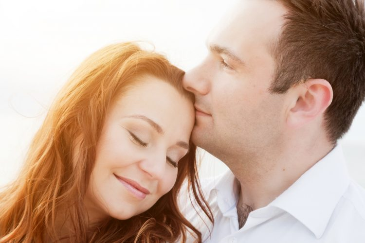 How to have a happier, more successful marriage.