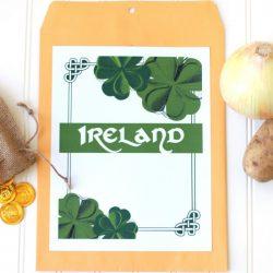 Ireland-Date1