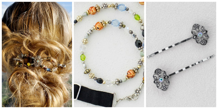 Check out this Diva Central giveaway with Lilla Rose!