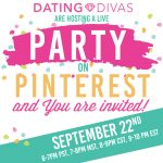 It's PARTY TIME!! Come join in the fun!!