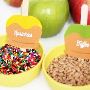 caramel-apple-date-night6