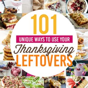 101-Unique-Ways-to-Use-Your-Thanksgiving-Leftovers-Recipes