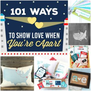 101-Ways-To-Show-Love-When-You-Are-Apart
