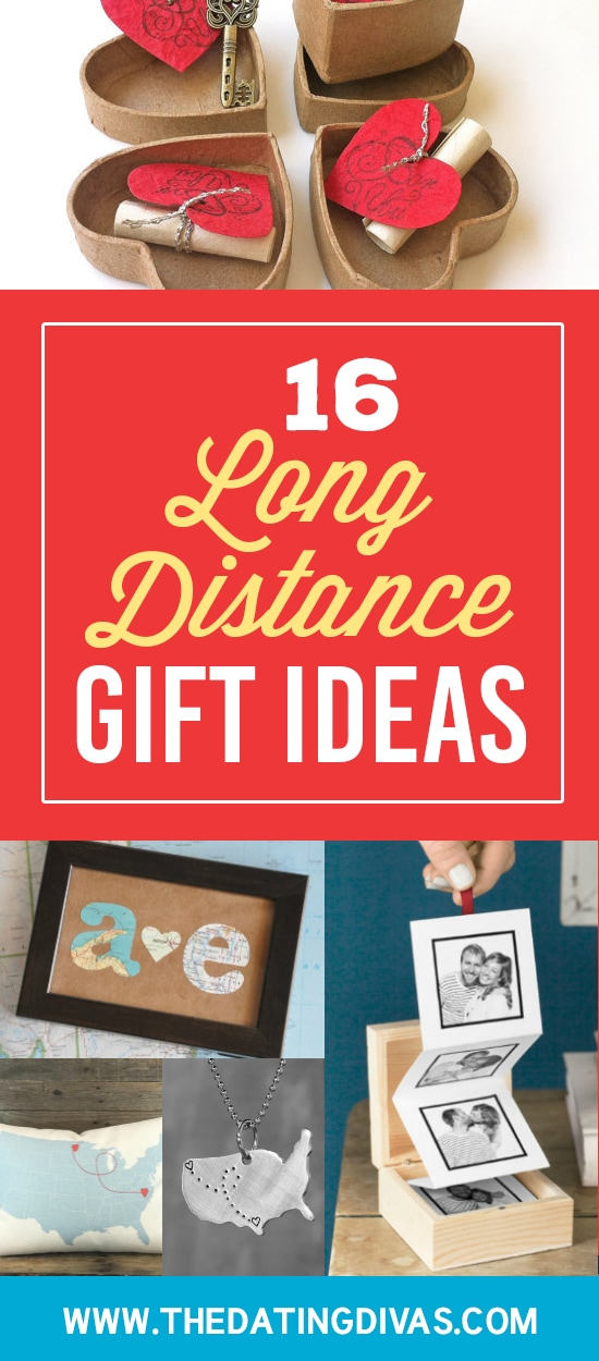 long distance relationship ideas for when you re apart from the