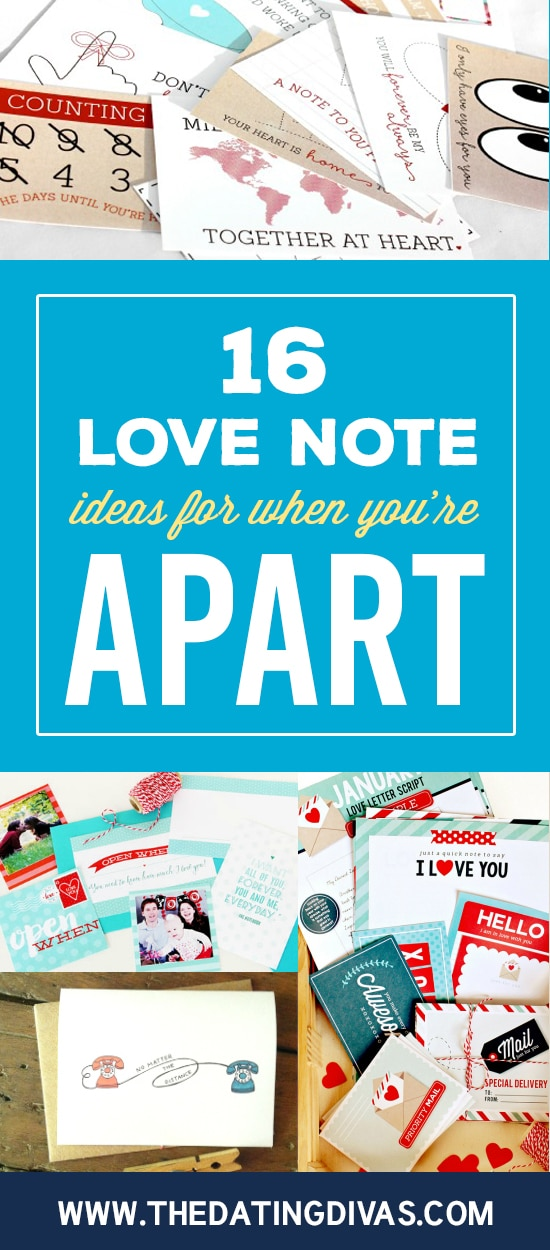 dating divas love notes B a b y , y o u m e a n t h e o here is your passport to love made with love designed exclusively for thedatingdivascom by all things bright & beautiful.