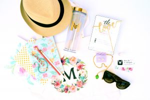 Look no further for fabulous gift ideas for all the women in your life!