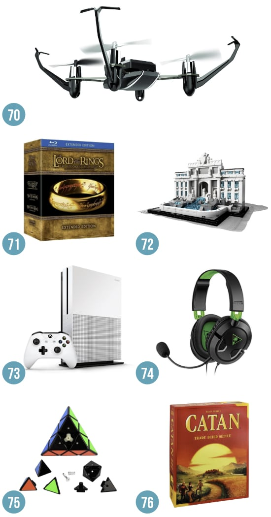 Gifts for Nerd