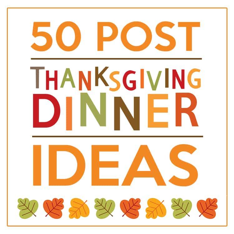 Dating dinner for 50+
