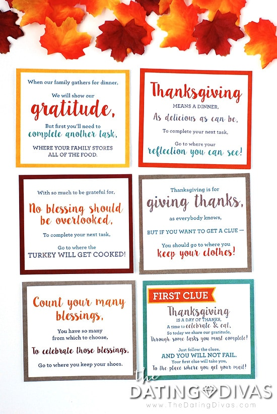 Astronaut dating divas thanksgiving photo printables