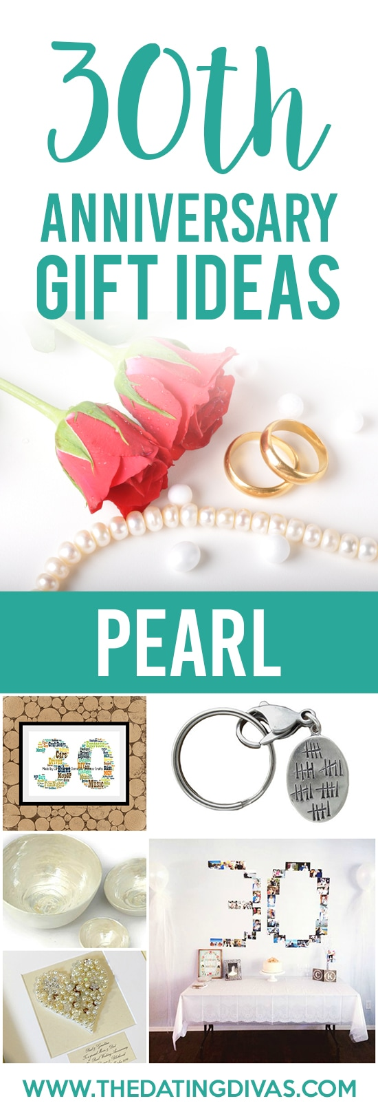 Anniversary gifts by year for Best marriage anniversary gifts