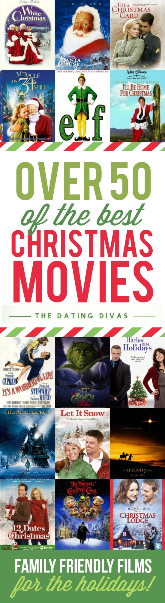28 best 25 christmas movies ideas 25 christmas for Top 10 christmas traditions in america