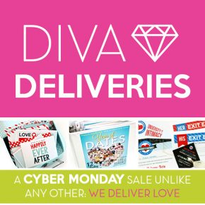 diva-deliveries