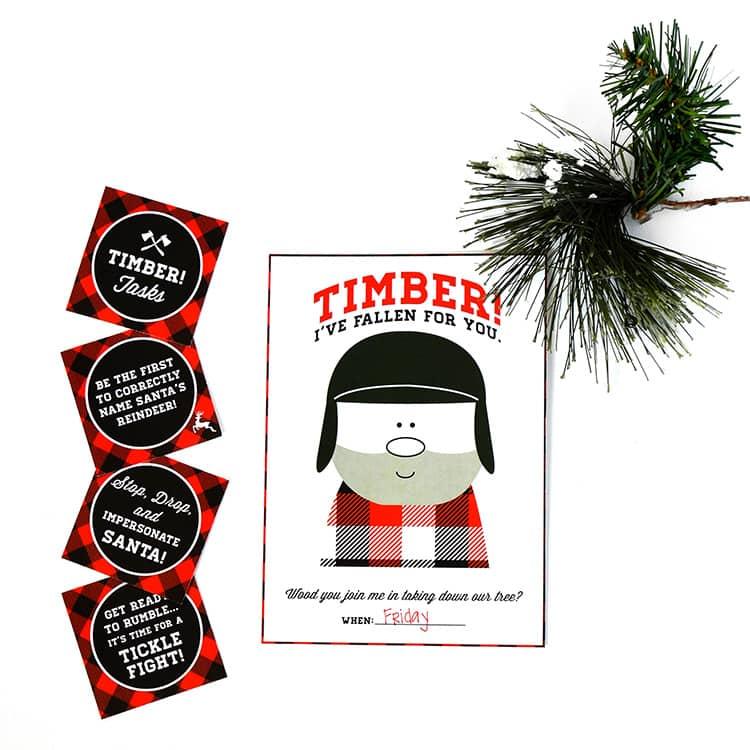 When Do U Take Down A Christmas Tree: Taking Down The Christmas Tree Date