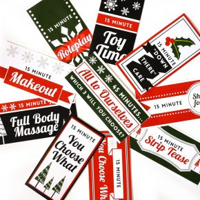 white-christmas-coupons-square