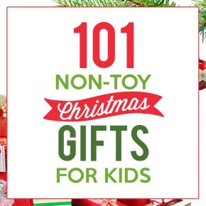 101-christmas-gift-ideas
