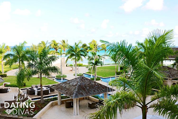 all-inclusive-resort