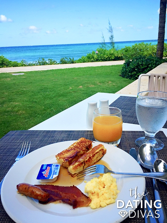 breakfast-with-an-ocean-view