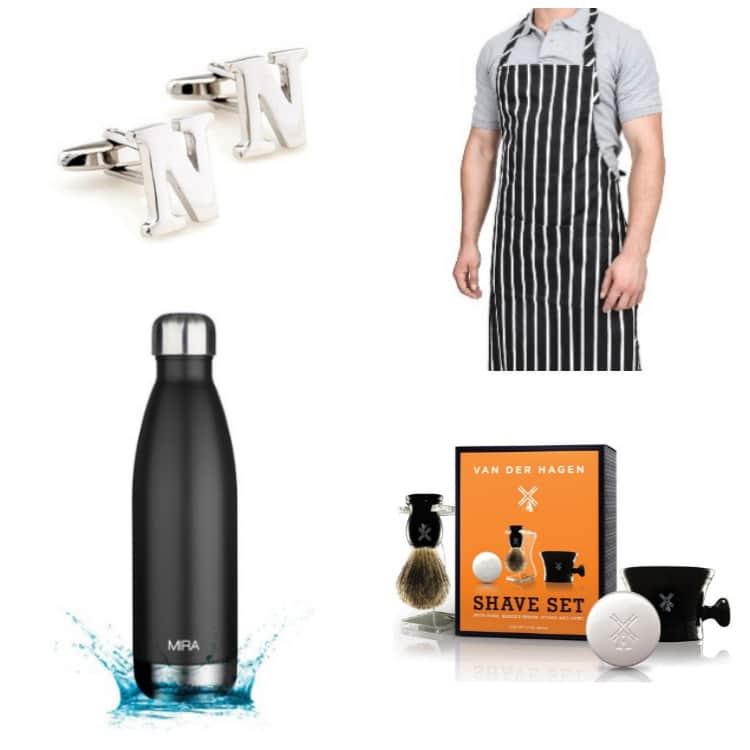 Budget Christmas Gift Ideas
