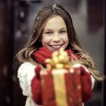 Christmas Gift Guide for Girls