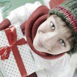 Christmas Gift Guide for Boys