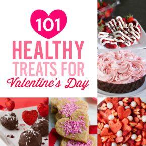 health-valentines-day-treats
