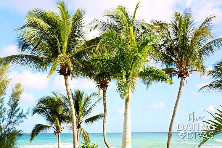 montego-bay-jamaica-resort