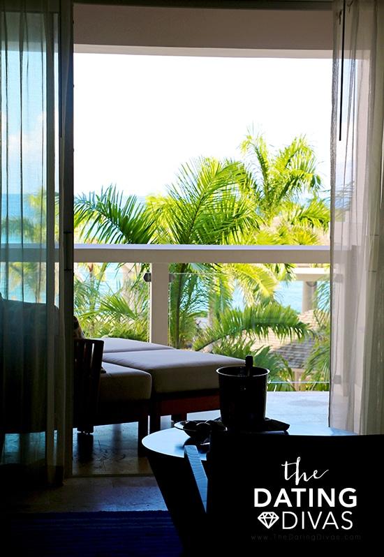ocean-view-suite