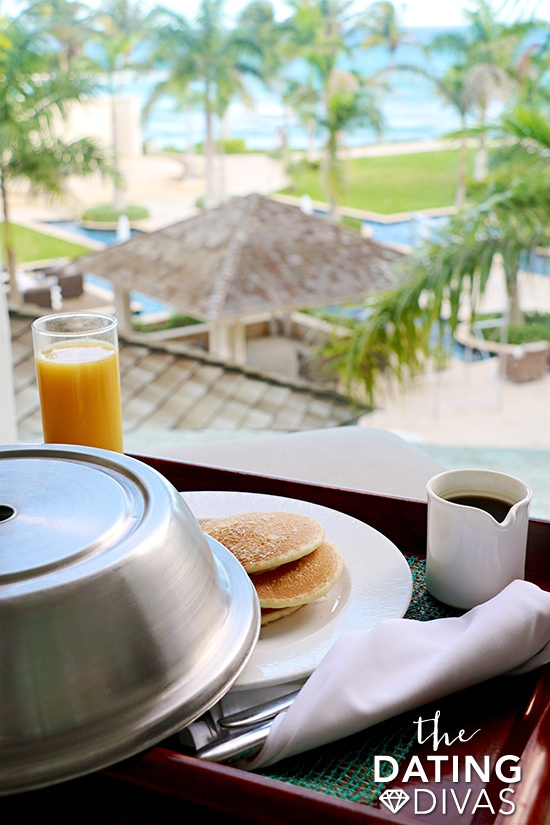 room-service-in-jamaica