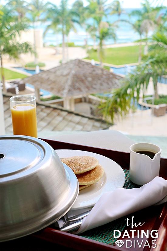 room-service-in-jamaica