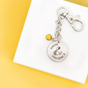 stamp-the-moment-custom-keyring-gift
