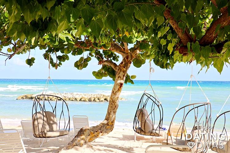 tree-chair