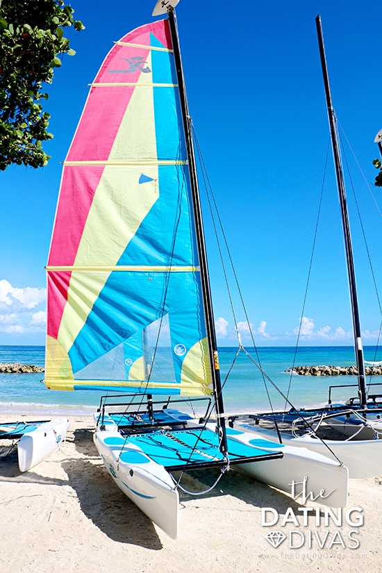 vacation-in-montego-bay-jamaica