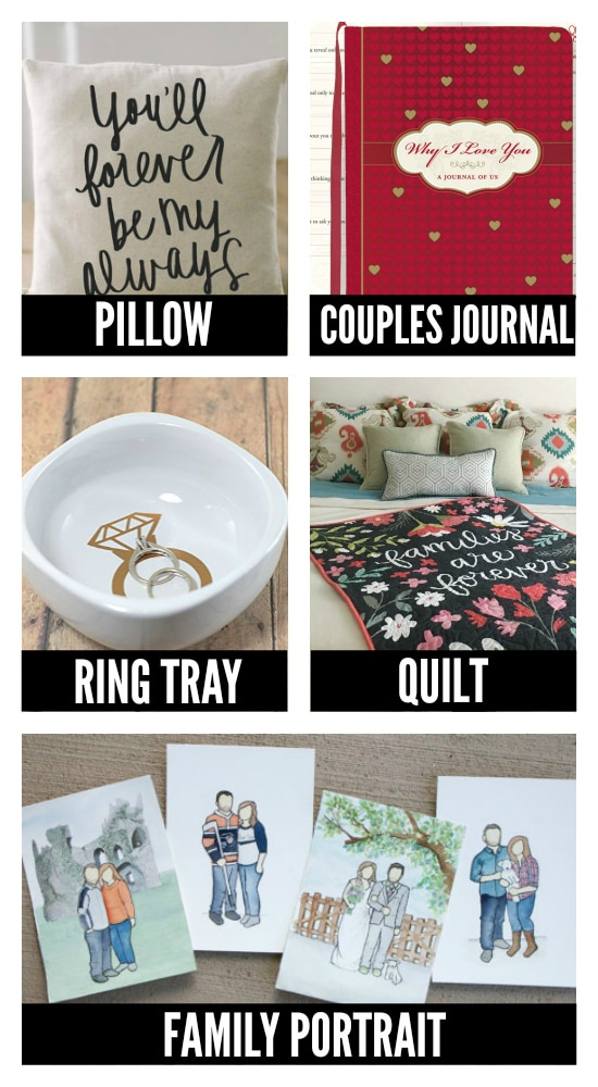 Thoughtful and Meaningful Valentine's Day Gift Ideas for Her