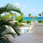 Win a Romantic Caribbean Getaway!