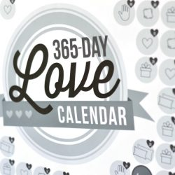"""dating divas july love calendar Here are 40 long distance love quotes to help make the days and nights go by   open when date box from the dating divas 32 """"you are far."""