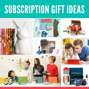 Subscription #Subscription