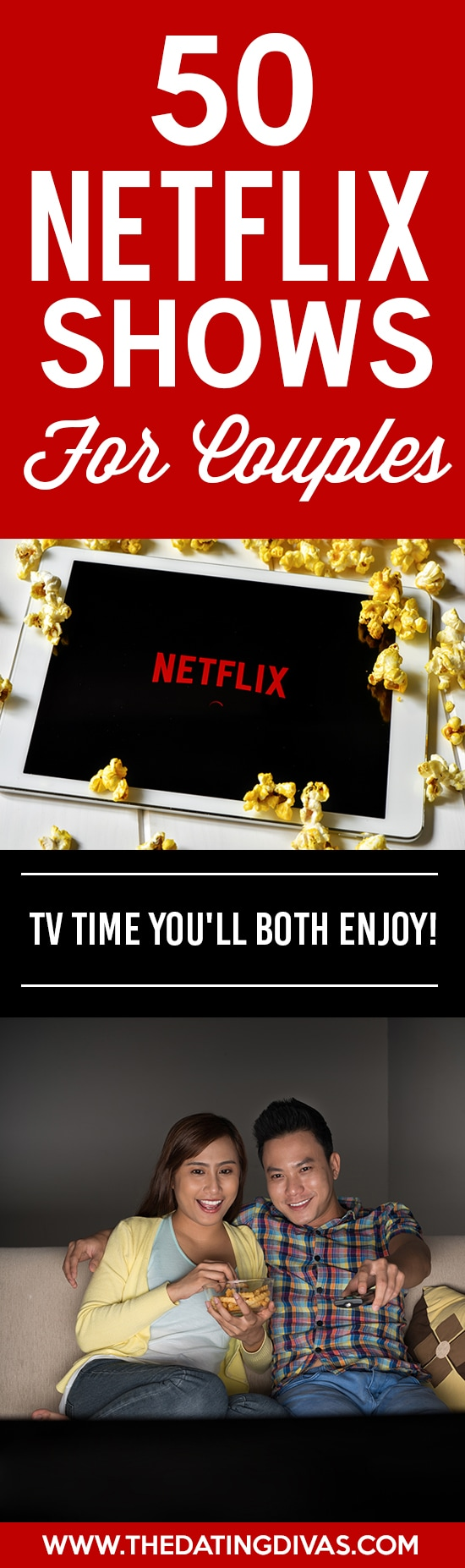 netflix dating show A new year, a new set of tv shows and movies on netflix so, what's coming to netflix in january 2018 find out now.
