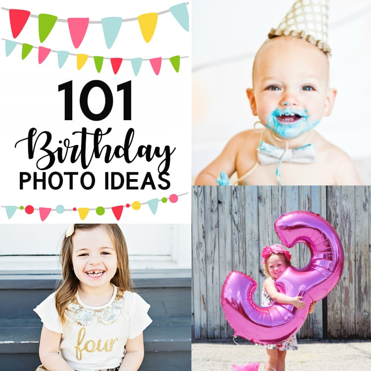 dating divas photography The dating divas   strengthening marriages one date at a time creative date ideas,  photography tips & ideas 515 pins family picture ideas 425 pins.